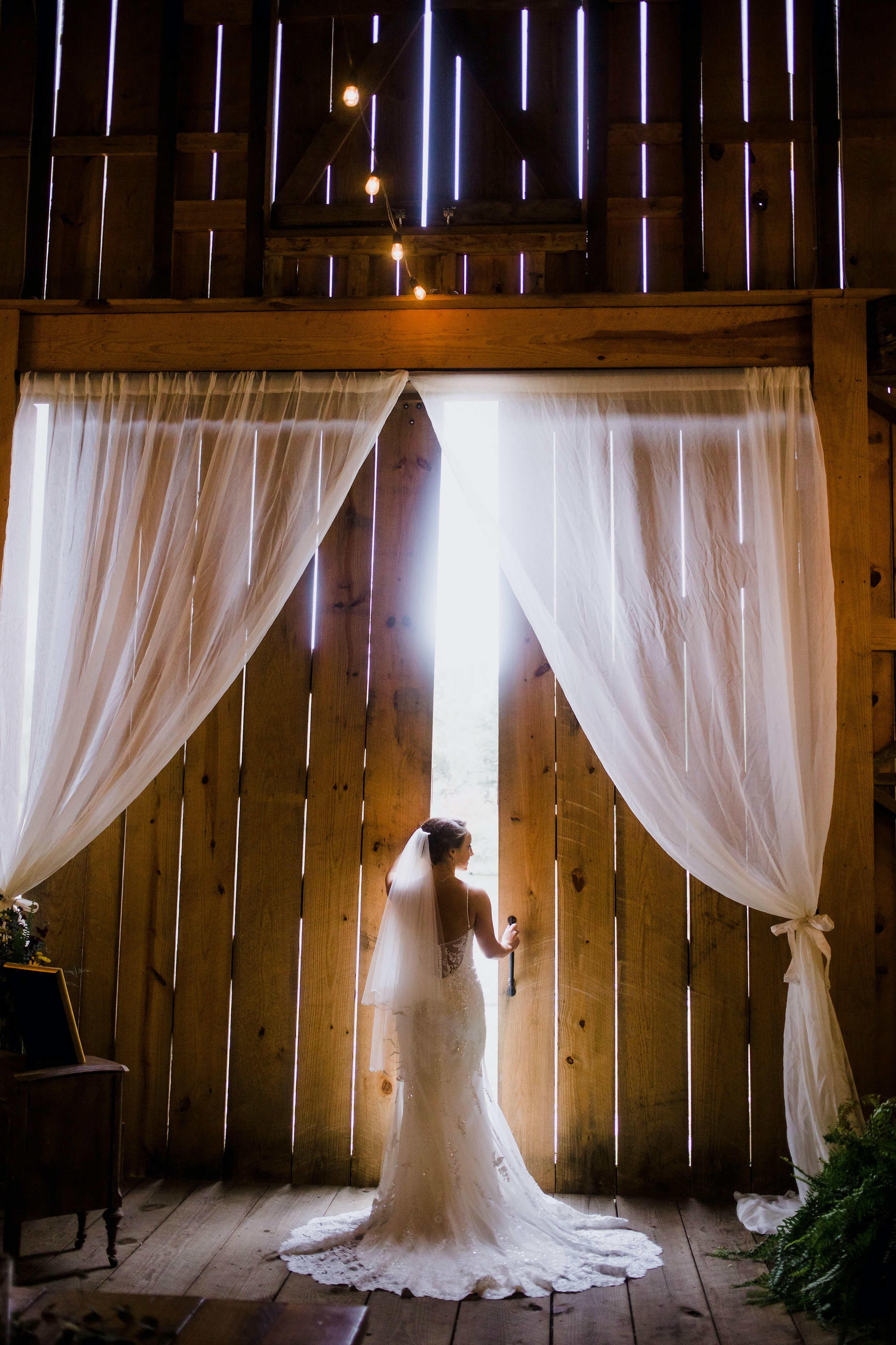 Deep South Farm Weddings North Georgia Wedding Venue Ellijay Ga 30536,Beach Wedding Dresses Australia Online