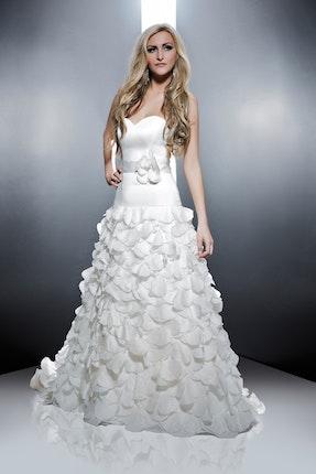 e4a12ae2400d2 Angel Rivera Atelier New Jersey Bridal Salon New York City Wedding ...