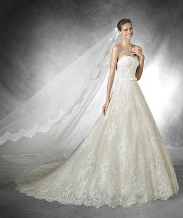 Designer Loft Nyc Bridal Salon New York City Wedding Dresses Custom