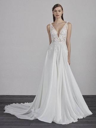 f16dae5dab23 Janene's Bridal Boutique East Bay Wedding Dress Shop Alameda Bridal ...