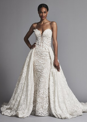 Kleinfeld Bridal Salon Nyc New York Wedding Dresses Tuxedos