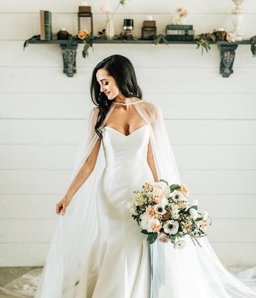Ladies And Gents Bridal Bakersfield Wedding Dresses Fresno Bridal