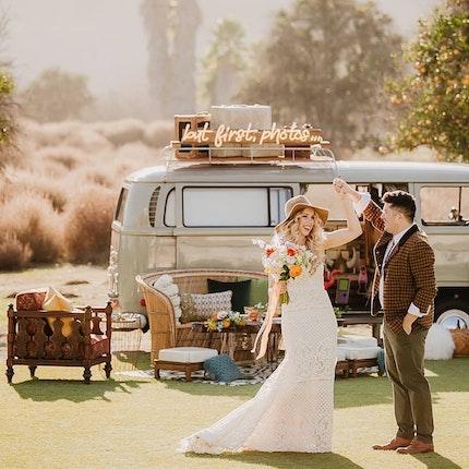 A Stone S Throw Winery Orange County Wedding Venue San Juan
