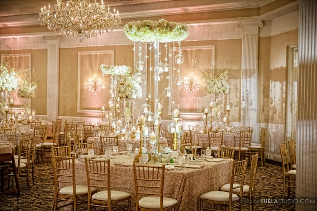 Abbington Distinctive Banquets Glen Ellyn Illinois 1