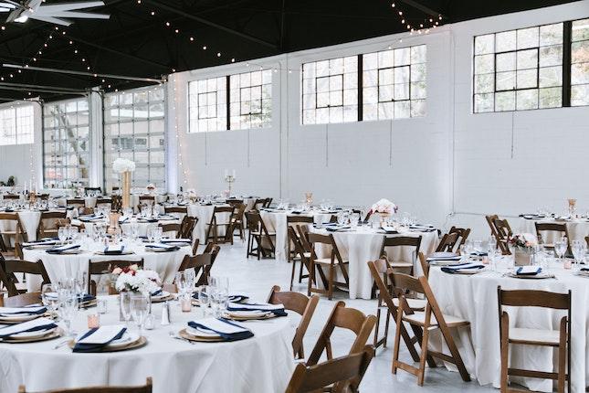 Round Table Pleasanton Ca.Palm Pavilion Wedding Venue In Pleasanton Ca 94566