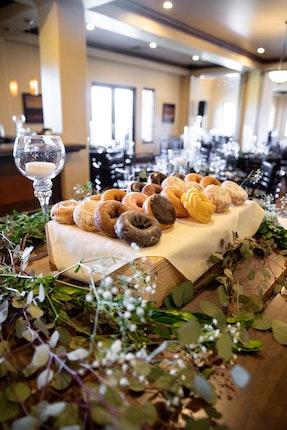 Round Table Aliso Viejo.Aliso Viejo Country Club Wedding Reception Venue Ca 92656