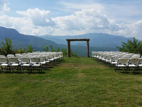 Gatlinburg Wedding Packages.Almost Heaven Resort And Weddings Gatlinburg Weddings