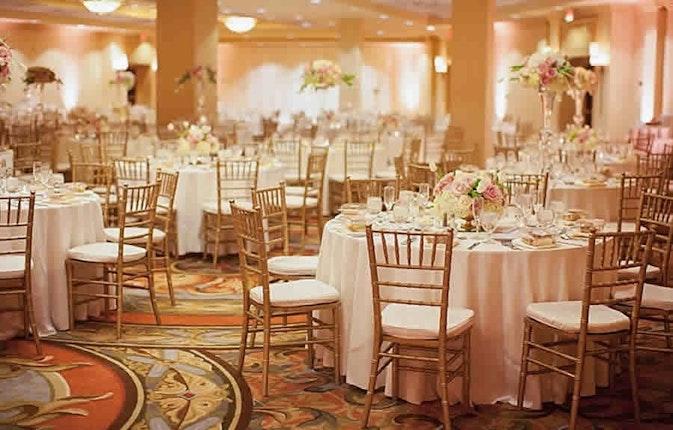 anaheim majestic garden hotel anaheim california 6 - Majestic Garden Hotel Anaheim