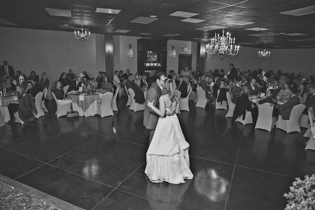 Ariels Special Events Facility Weddings Midlands Wedding Venue West
