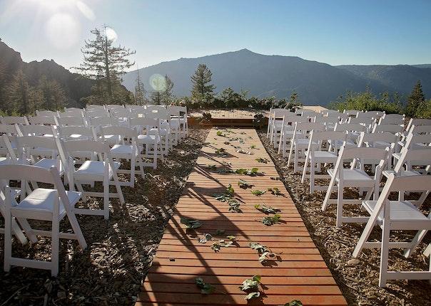 Bear Valley Ca >> Bear Valley Lodge Weddings Gold Country Wedding Venue Bear