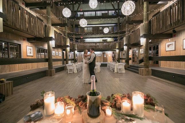Bear Valley Lodge >> Bear Valley Lodge Weddings Gold Country Wedding Venue Bear Valley Ca