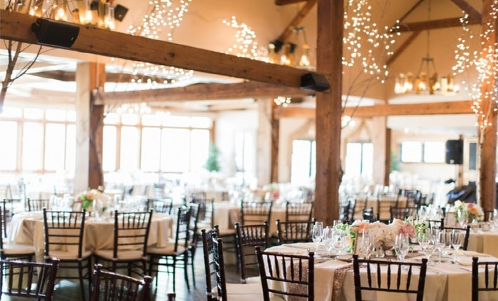 Bedford Village Inn Wedding Venue And Pricing Nh 03110