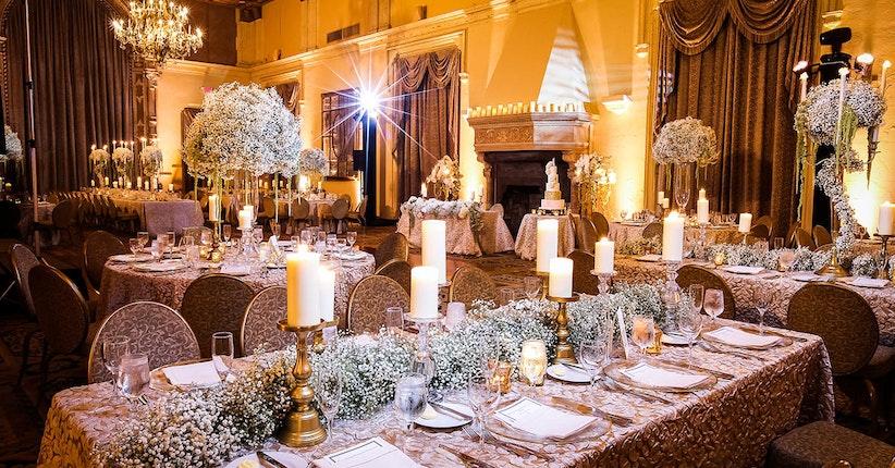 Biltmore Wedding Cost.The Biltmore Hotel Miami Coral Gables Weddings Miami Wedding Venues
