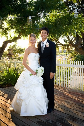 Boaventura De Caires Winery Weddings Tri Valley Wedding Venue