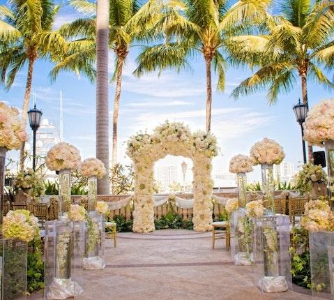 Boca Raton Resort And Club Florida 4