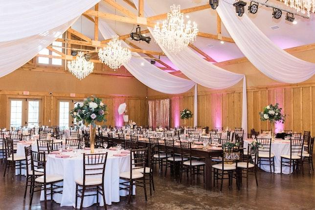 Bowing Oaks Plantation Weddings Jacksonville Wedding Venue