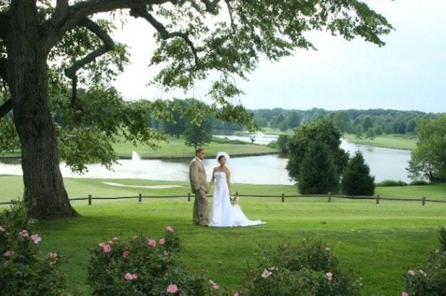 Brooklake Country Club Florham Park New Jersey 2