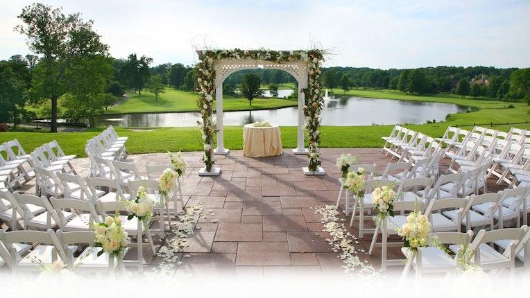 Brooklake Country Club Florham Park New Jersey 1