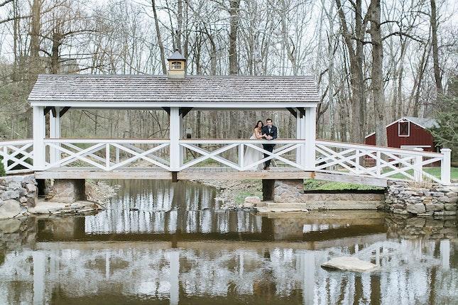 Brookmill Farm Lambertville New Jersey 1