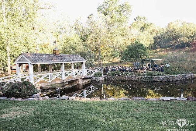 Brookmill Farm Lambertville New Jersey 3