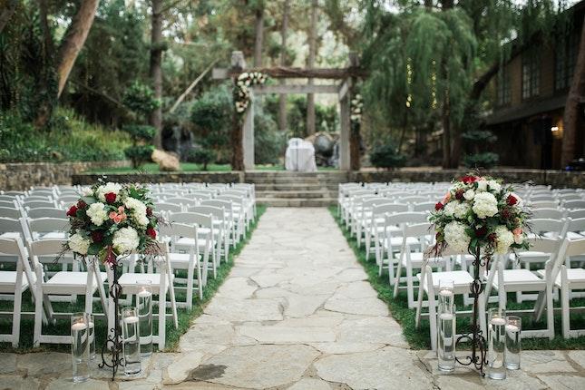 Malibu Wedding Venues.Calamigos Ranch Malibu Weddings Malibu Wedding Venues La Barn