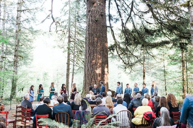 Lyons Oregon Map.Camp Cascade Weddings Willamette Valley Wedding Venue Lyons Or 97358