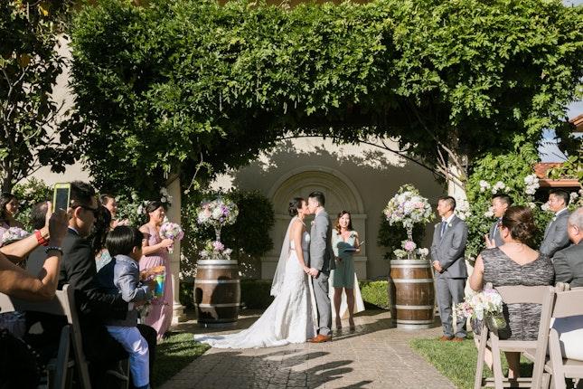 Casa Real At Ruby Hill Winery Pleasanton California 4