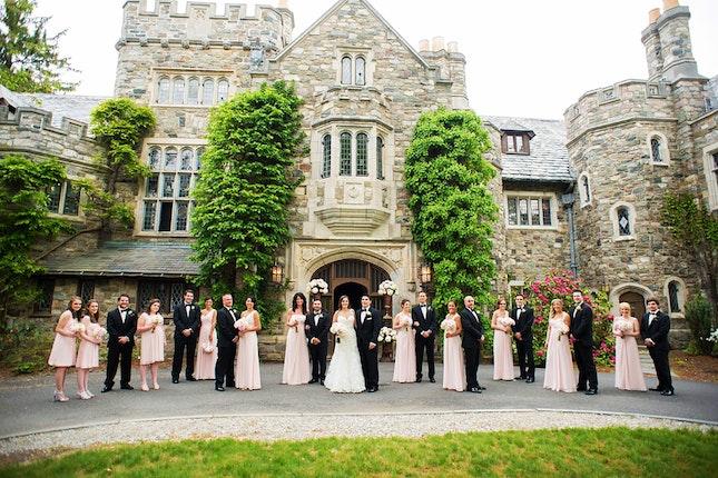 The Skylands Manor Ringwood New Jersey 3