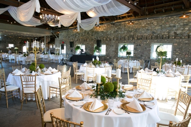 Castle Farms Weddings Northern Michigan Wedding Venue Charlevoix Mi