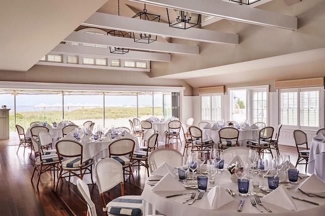 Chatham Bars Inn Weddings Cape Cod And Islands Wedding Venue