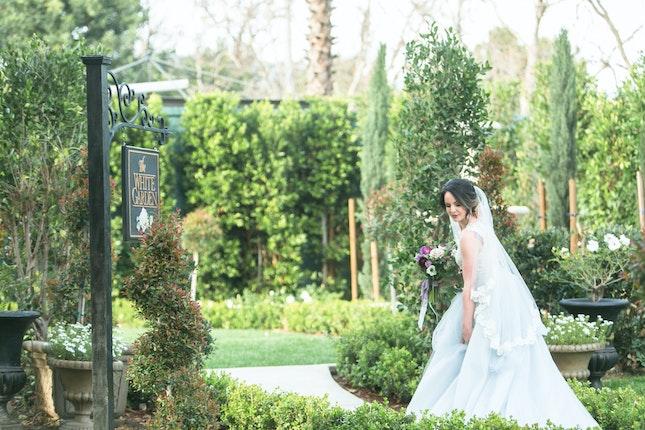 Weddings At Christmas House Outdoor Weddings Rancho Cucamonga Ca 91730