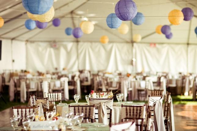 Cliffs Resort Pismo Beach Wedding Location 93449 SLO