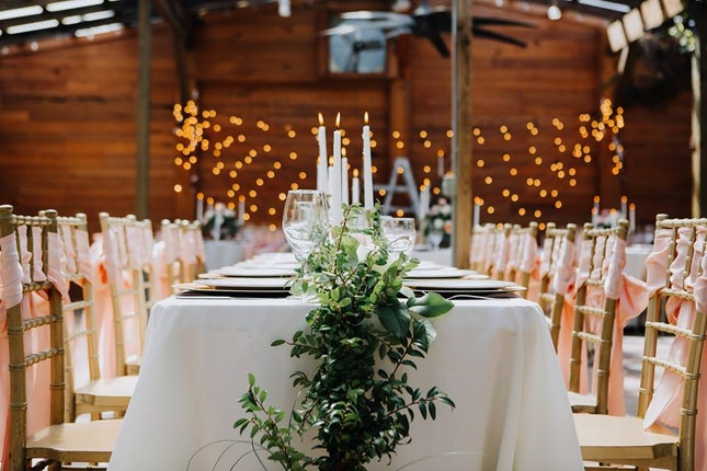 Coastal Occasions Weddings Jacksonville Wedding Venue Jacksonville