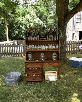 Cobblestone Farm Ann Arbor Michigan 4