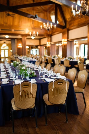 Cog Hill Golf and Country Club Weddings South Chicago Wedding Venue ... 232680061