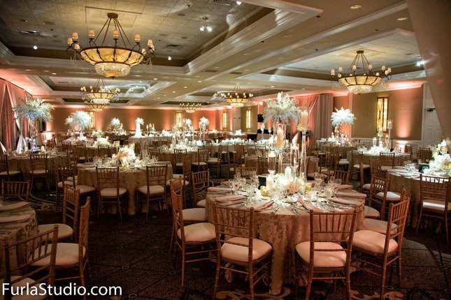 Concorde Banquets Kildeer Illinois 5