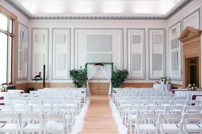 Court House Square Weddings Tacoma Wedding Venue Tacoma Wa 98402