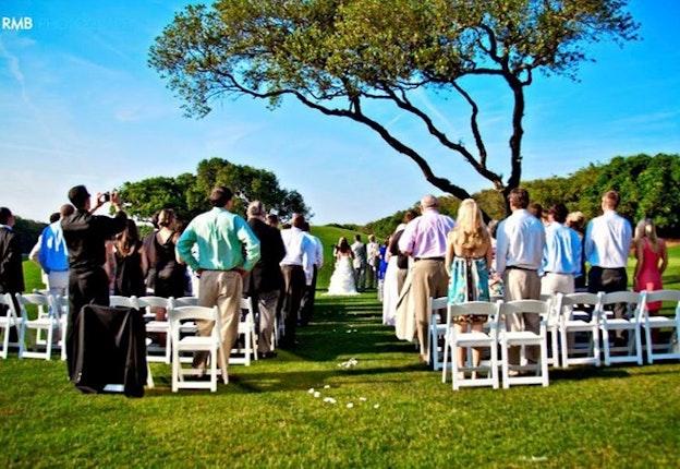 Crestview Country Club Weddings Kansas Wedding Venue Wichita Ks 67206