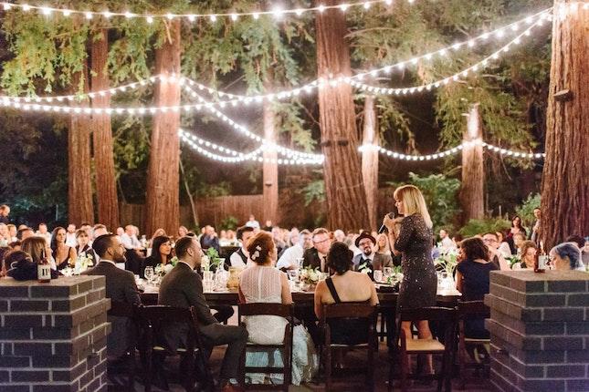 Deer Park Villa Fairfax California 5