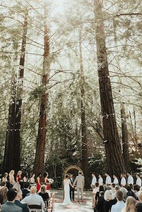 Deer Park Villa Fairfax California 7