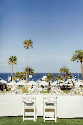 Descanso Beach Club Avalon California 3