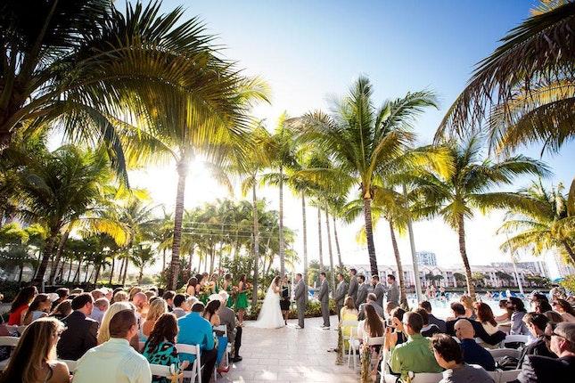 Doubletree Resort By Hilton Hollywood Beach Florida 1