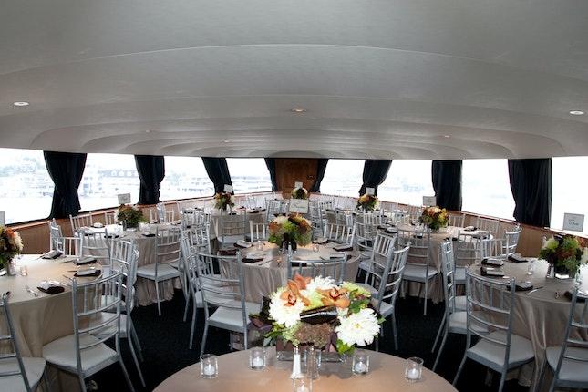 Electra Cruises Newport Beach California 3