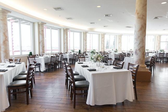 Falkner Winery Wedding Venue Temecula Ca 92591