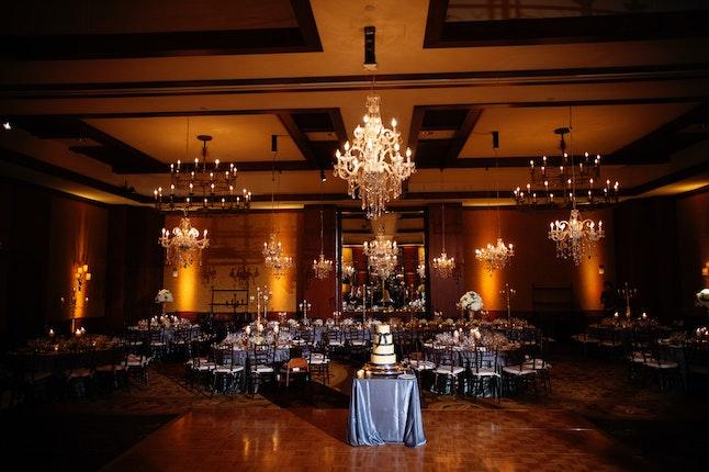 Four Seasons Resort And Residences Vail Colorado 3