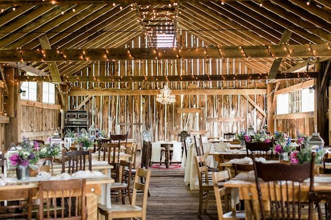 Farm Wedding Venues In Pa   Fox Hill Farm Weddings The Poconos Wedding Venue Honesdale