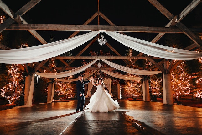 garden grove event center weddings southern illinois wedding venue carbondale il 62901 here