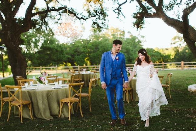 Garden Grove Wedding Event Venue Buda Texas 5