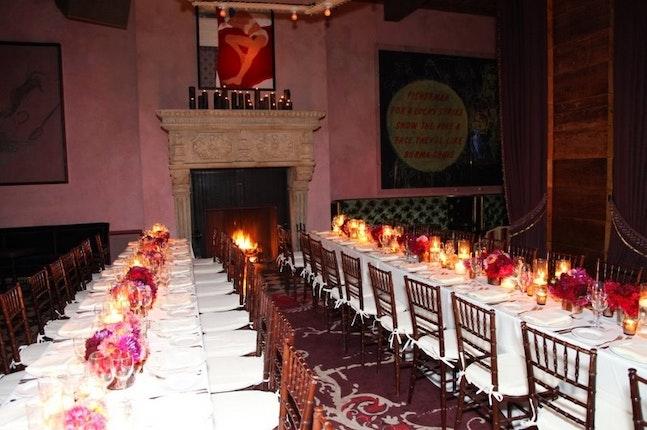 Gramercy Park Hotel New York 4