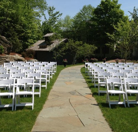 Green Mountain Inn Wedding Venue Stowe Vt 05672 Here Comes The Guide